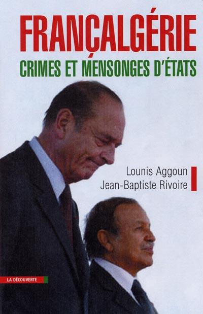 http://www.algeria-watch.org/images/francalgerie.jpg