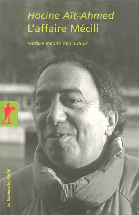 http://www.algeria-watch.org/images/livres/affaire_mecili.jpg